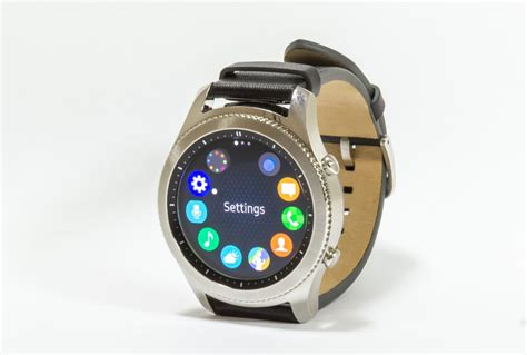 mobile samsung s3 samsung gear s3 classic mobil hr