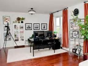Decorating My Home Home Office Decorating Ideas Decorate My Office At Work Decor Ideasdecor Ideas Timepose
