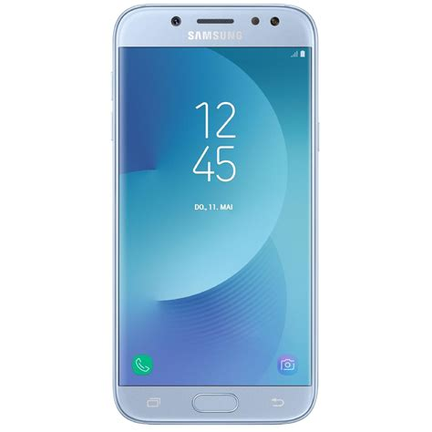 samsung galaxy j5 2017 sighted on german website will