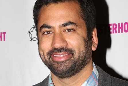 kal penn house deadbeat archivos series adictos