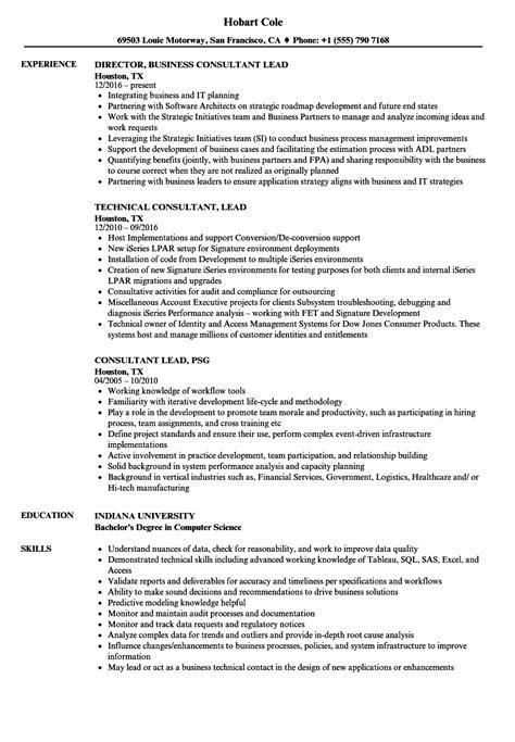 Tableau Resume by Beautiful Tableau Sle Resumes Gallery Simple Resume