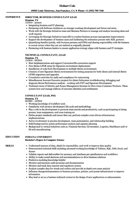 data analyst job description resume 50 nuances indeed