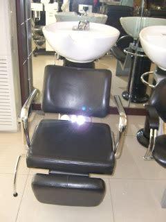 Kursi Dan Kaca Salon Grosir Suplier Alat Dan Bahan Salon Terpercaya Kursi