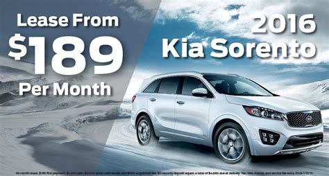 Kia Dealership Milwaukee Kia Dealership Milwaukee Wi Used Cars Boucher Kia Of Milwaukee