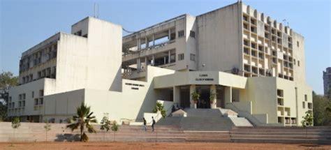 Kj Somaiya Fees Mba by K J Somaiya College Of Engineering Kjsce Mumbai City