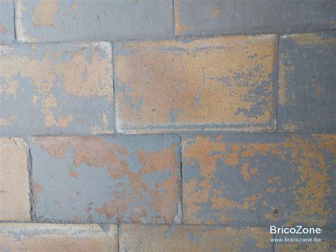 Préparer Les Murs Avant Peinture by Preparation Mur Avant Peinture Maison Design Apsip