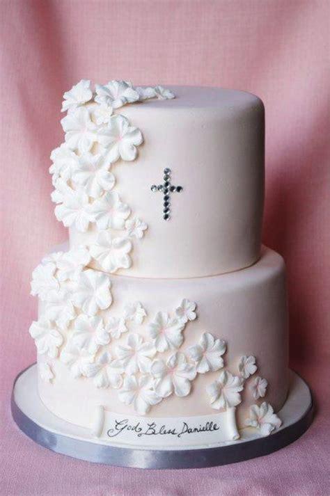 christening cakes on pinterest baptism cakes first best 25 cross cakes ideas on pinterest easter cake