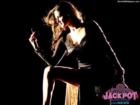 full hd video jackpot jackpot hindi movie movie hd wallpapers