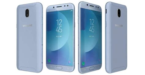 Harga Samsung J5 Pro Di Jd Id sudah dipasarkan ini harga samsung j5 pro dan j7 pro di