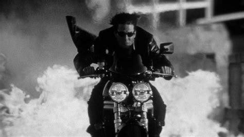 film epici belli migliori film d azione top 100 da vedere mission