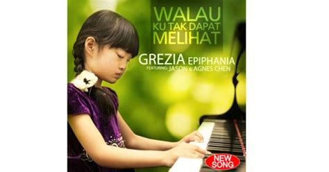 download mp3 full album grezia epiphania download lagu grezia epiphania full album walau ku tak