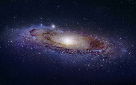 galaxy universe hd wallpaper space galaxy cosmos space universe hd nature live