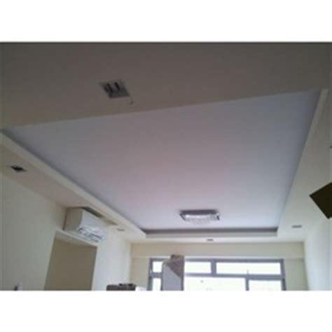 false ceiling in delhi, india indiamart