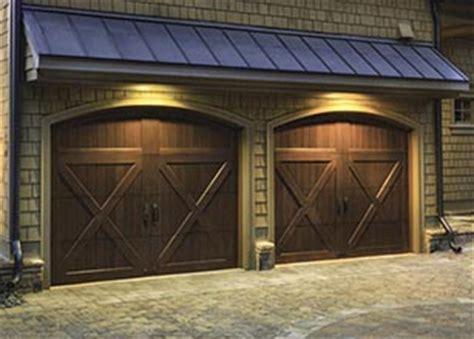Loudoun Garage Door by Academy Door Corp Repair Garage Door Service