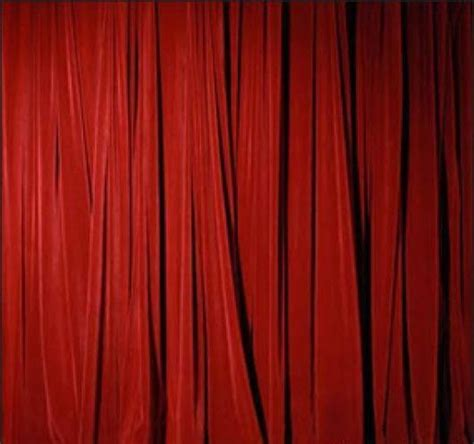 second hand velvet curtains curlew secondhand marquees the best place to buy or