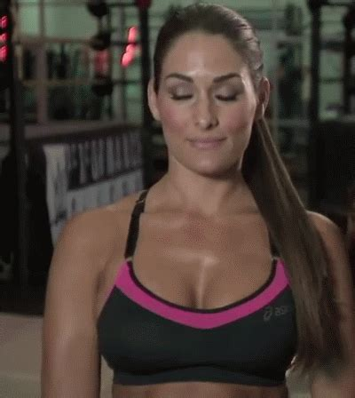 megan easton body bella gif find share on giphy