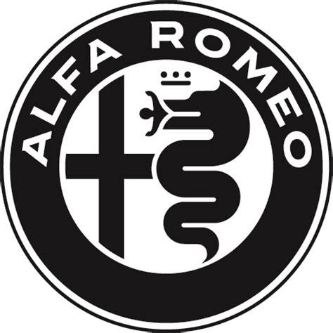 alfa romeo logo skyhaq agency digital creative agencyskyhaq agency