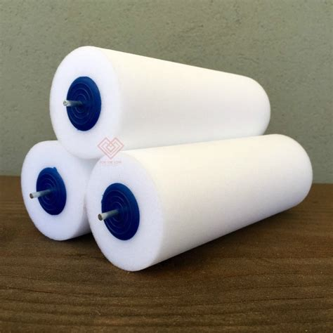 pattern paint roller australia patterned paint rollers and kits