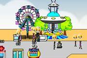 cilgin lunapark oyunu oyna aksiyon oyunlari eğlenceli luna park eğlenceli luna park oyna eğlenceli