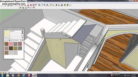 google sketchup demonstrations  tutorials  farm
