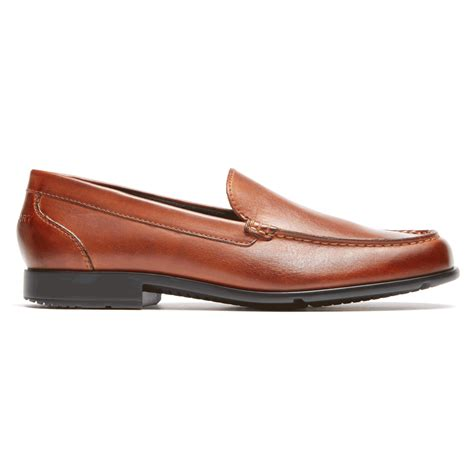 classic loafers classic loafer venetian rockport 174