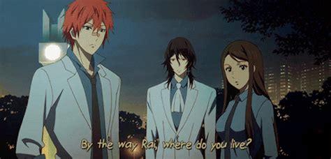noblesse anime episode 1 english dub noblesse anime episode 1 english dub