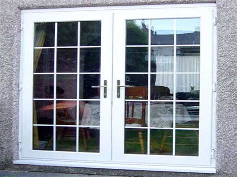 External Hardwood Patio Doors External Doors Home Depot Exterior Doors Doors Exterior Interior