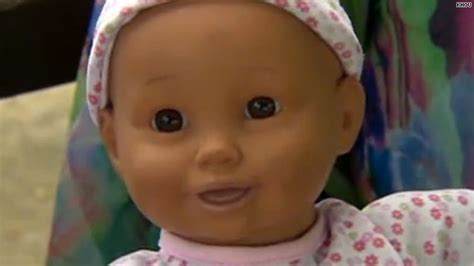 Baby Doll Shock a baby doll called me the b word hlntv