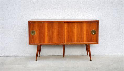 mid century modern bar cabinet mid century modern bar cabinet ideas homesfeed