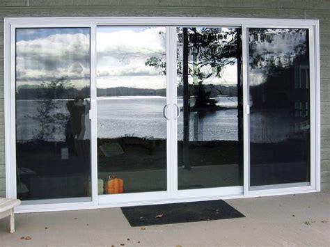 22 Best Images About Bi Fold Plus Pvc Doors On Pinterest Upvc Sliding Patio Doors Prices