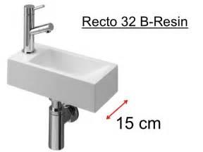 meubles lave mains robinetteries lave mains lave mains