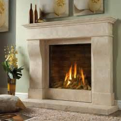 17 best ideas about gas fireplaces for sale on