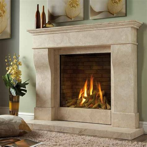 gas fireplace sale 17 best ideas about gas fireplaces for sale on