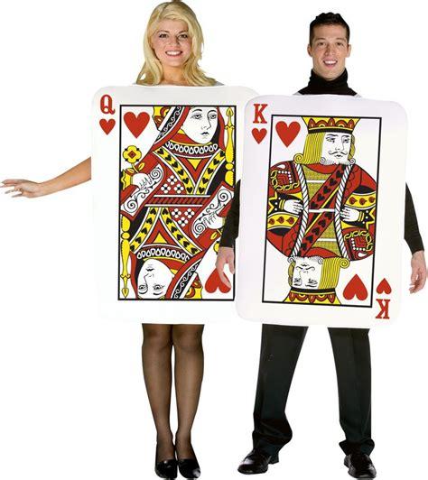 best 25 queen of hearts best 25 king of hearts costume ideas on diy