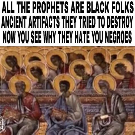 hebrews to negroes 2 volume 3 up black america books 17 best images about hebrew israelite ourstory on