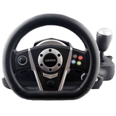 megadream racing wheel review xbox one racing wheel pro
