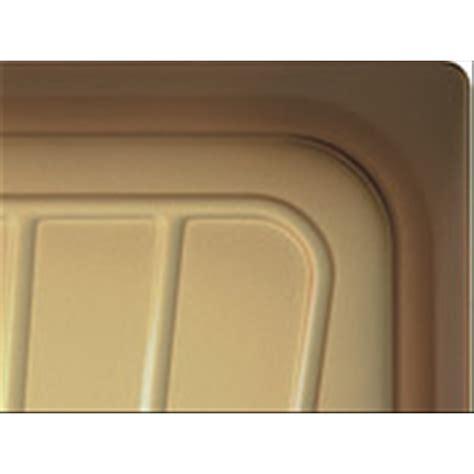 lavello vetroresina prodotto doo7910tf lavello domino quot telma quot in