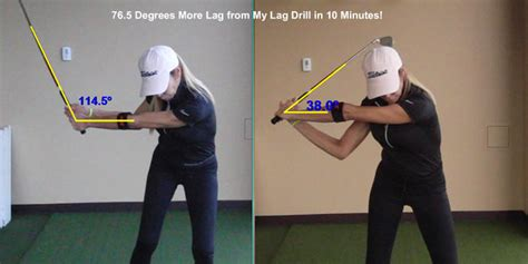 cure out to in golf swing how to build the perfect golf swing golf swing lag the