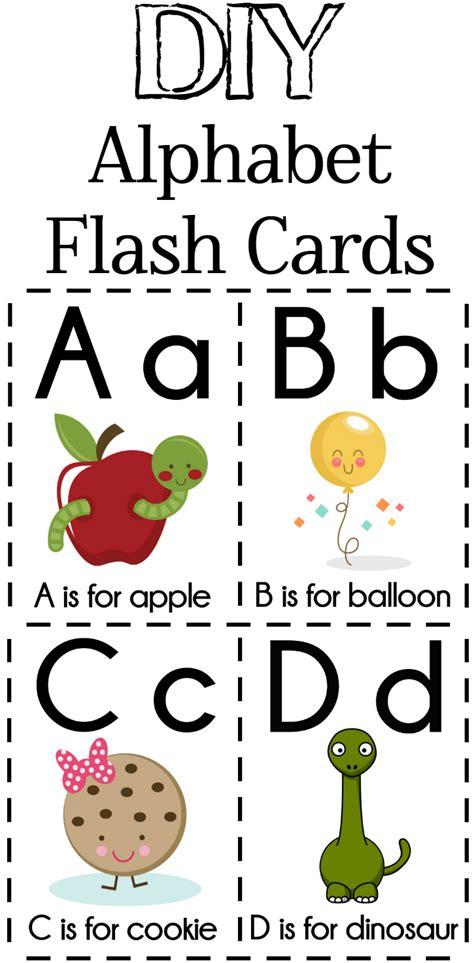 printable alphabet flash cards online free diy alphabet flash cards free printable extreme