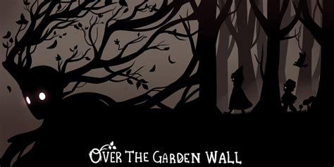 the of the garden wall the garden wall by nana naexii on deviantart