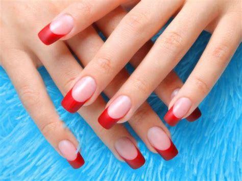 imagenes de uñas decoradas para verano tendencias de u 241 as para este verano 2017 51 dise 241 os