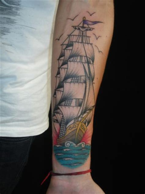 compass johnny tattoo 22 best images about nautical sleeve on pinterest