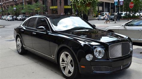 local limo hire local limousine is the comfortable limo hire service