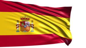 national flag  spain spain flag meaningpicture  history