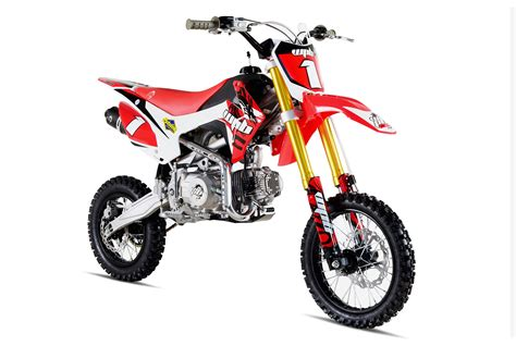 motocross bikes for sale on ebay wpb race 125 pit dirt bike stomp demon x motocross moto