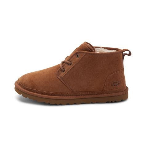 ugg boots mens sale mens ugg shoes sale