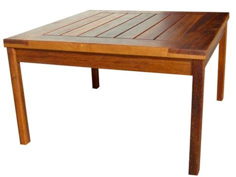 Brisbane Coffee Table Byron Coffee Table Outdoor Coffee Tables Brisbane Agfc