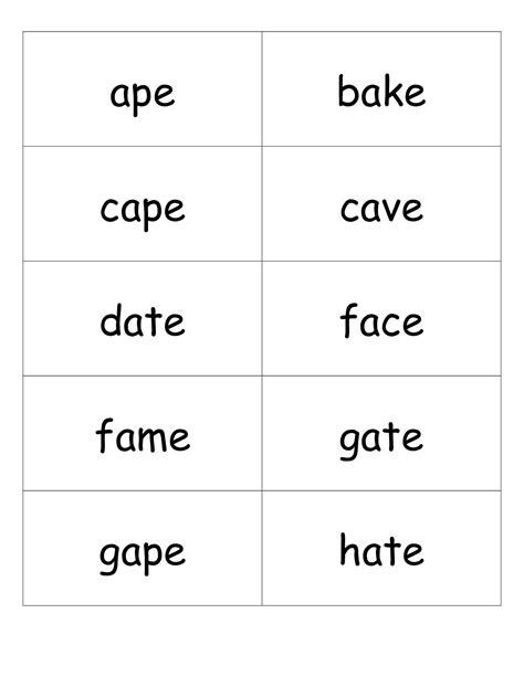 Phonics Worksheets Grade 2 by 9 Best Images Of Two Vowel Worksheets Vowel