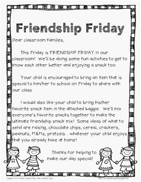 story themes about friendship bunting books and bright ideas friendship friday