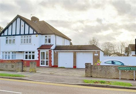 Garage To Rent Kent by Spacious 3 Bedroom House With Garage To Rent In Br5